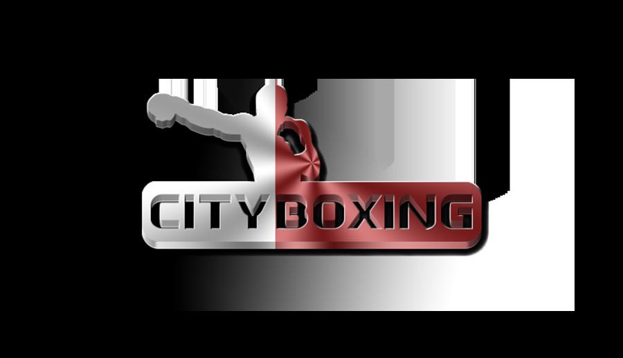 City Boxing